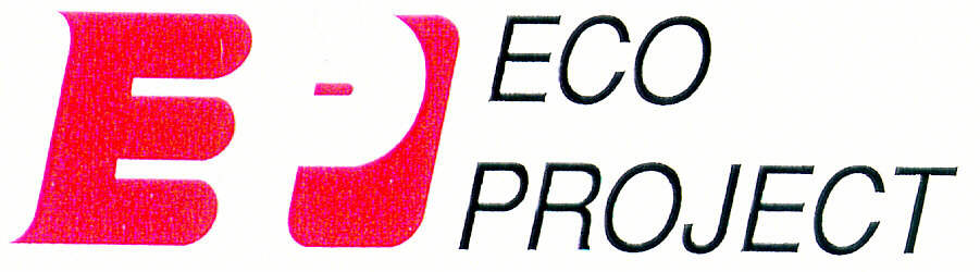EP ECO PROJECT
