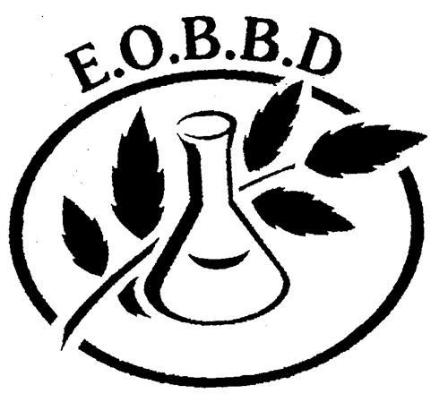 E.O.B.B.D