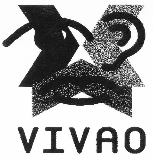 VIVAO
