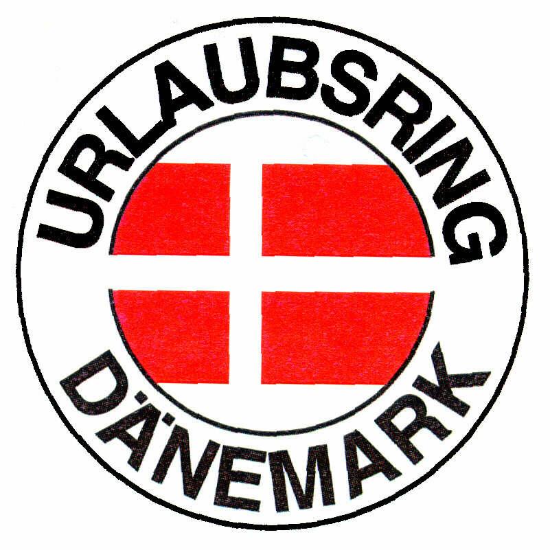 URLAUBSRING DÄNEMARK