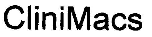 CliniMacs