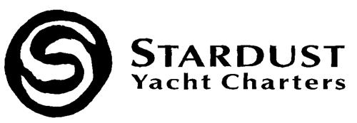 STARDUST Yacht Charters