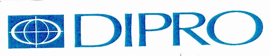 DIPRO