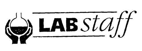 LAB staff