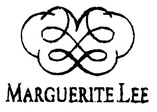 MARGUERITE LEE