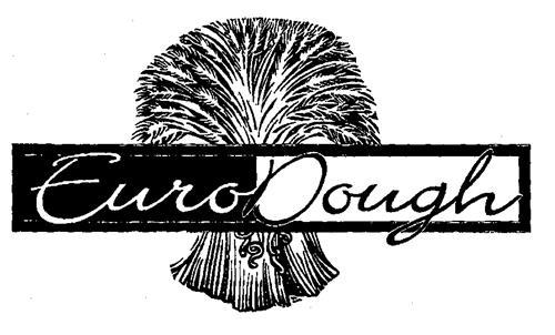 EuroDough