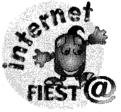 internet FIEST@