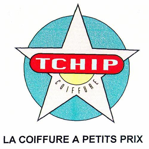 TCHIP COIFFURE LA COIFFURE A PETITS PRIX
