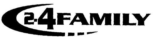2-4 FAMILY