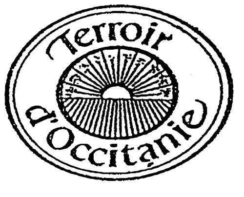TERROIR D'OCCITANIE