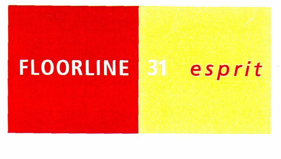 Floorline 31 Esprit Reviews Brand Information Egger Retail