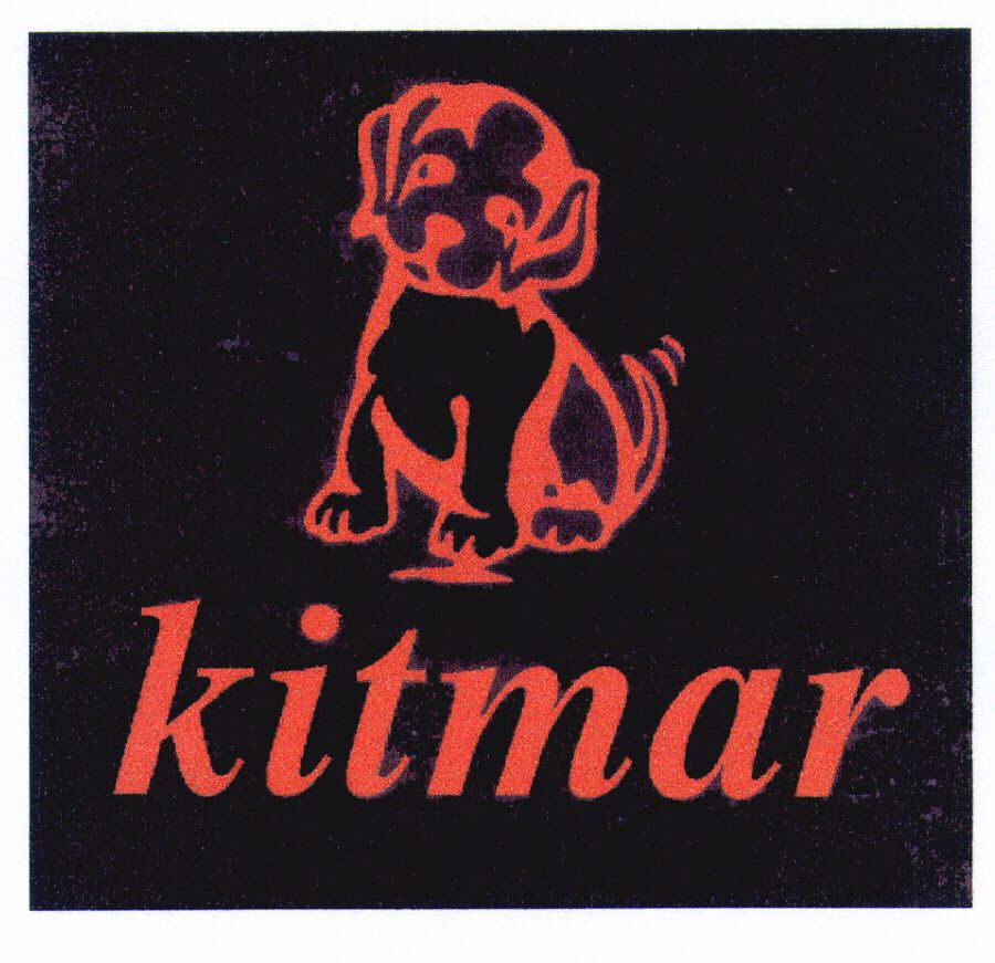 kitmar