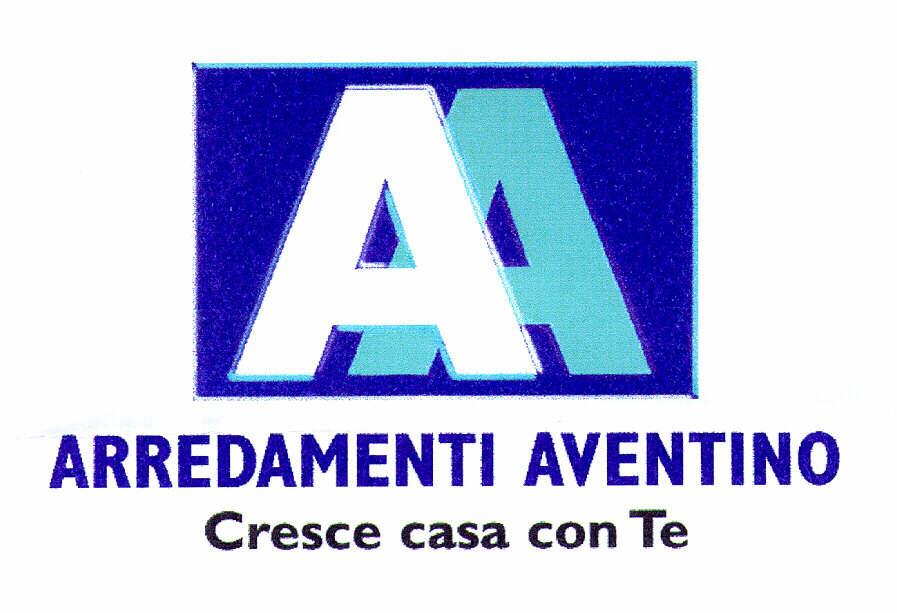 Arredamenti Aventino.Aa Arredamenti Aventino Cresce Casa Con Te Reviews Brand