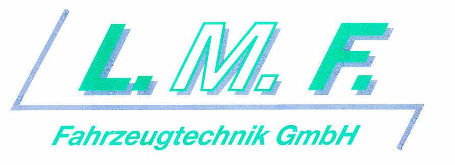 L.M.F. Fahrzeugtechnik GmbH