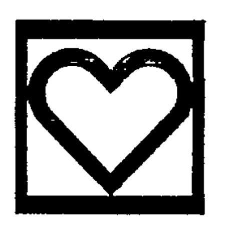 Herz Armaturen Ges.m.b.H.