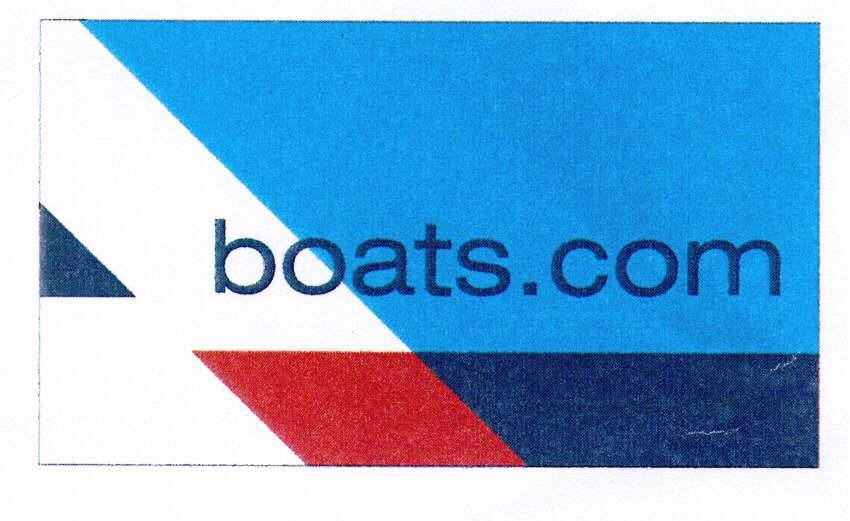 boats.com