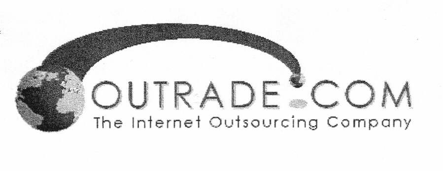 OUTRADE.COM The Internet Outsourcing Company