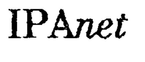 IPAnet