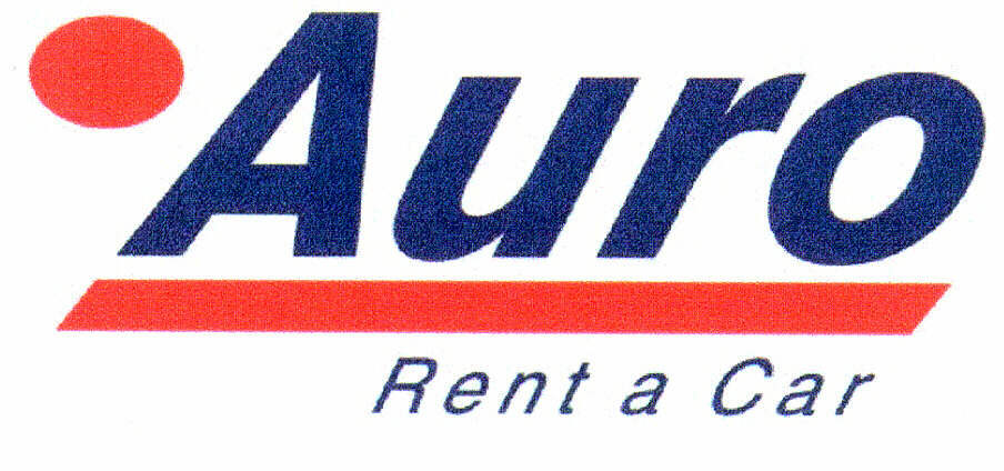 Auro Rent a Car