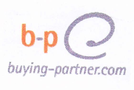 b-p buying-partner.com