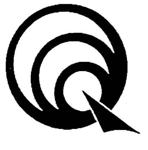 QLT Inc.