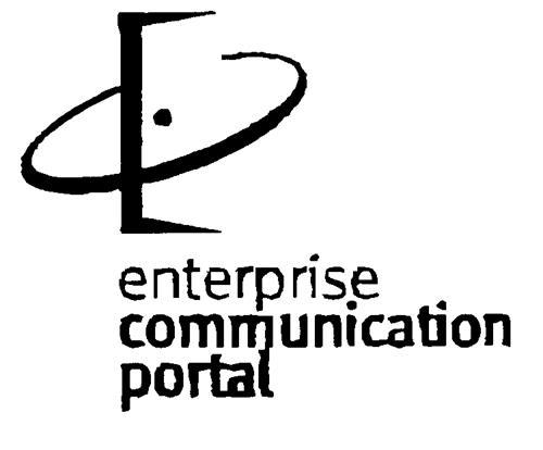 enterprise communication portal
