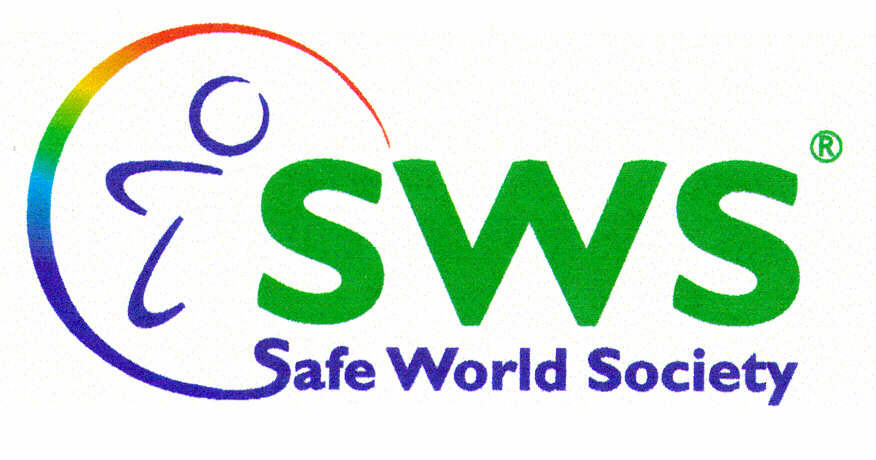 SWS Safe World Society