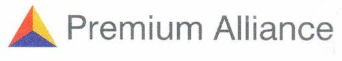 Premium Alliance