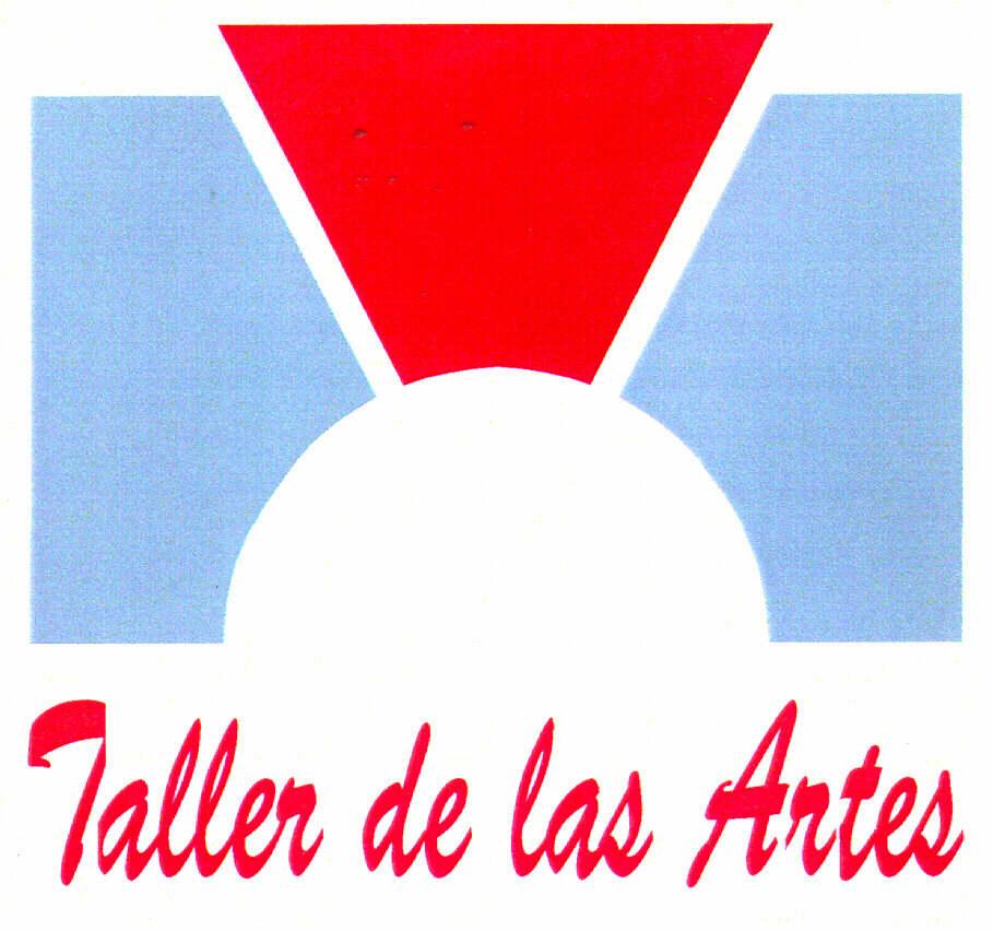 Taller de las Artes