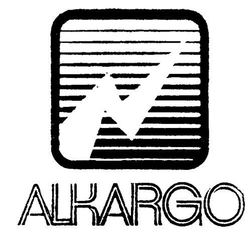 ALKARGO
