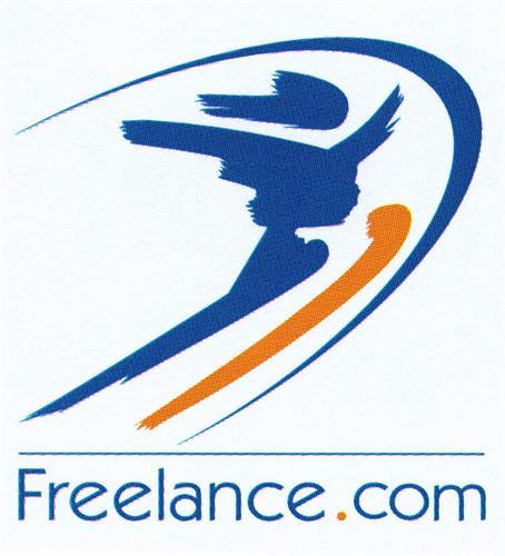 Freelance.com
