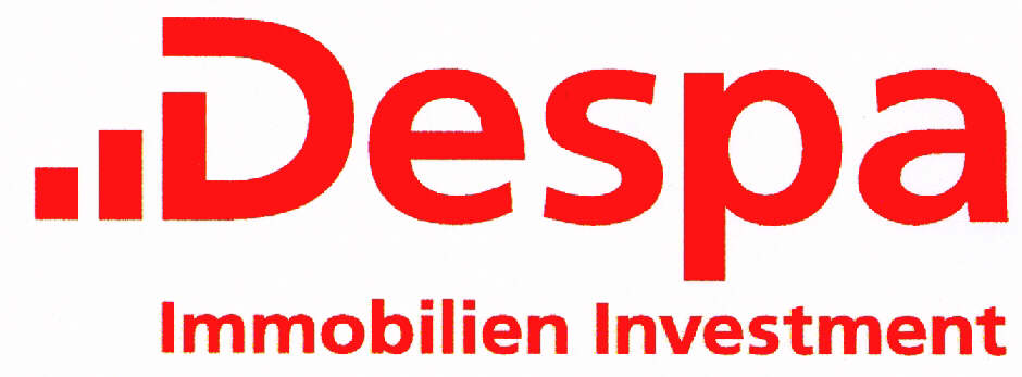 Despa Immobilien Investment