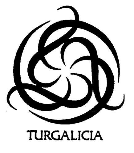 TURGALICIA