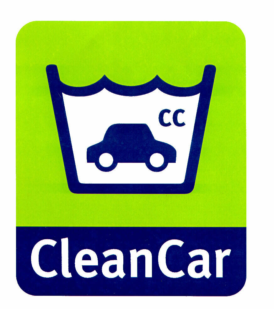 CC CleanCar