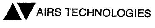 AIRS TECHNOLOGIES