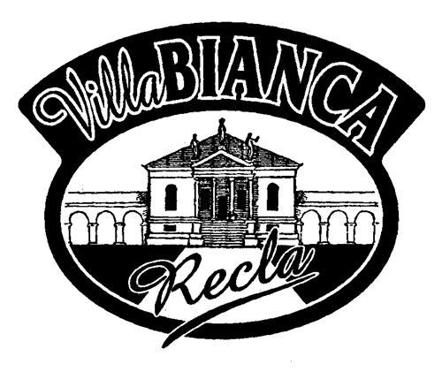 VillaBIANCA Recla