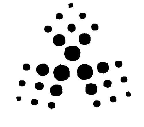 Intensys Corporation