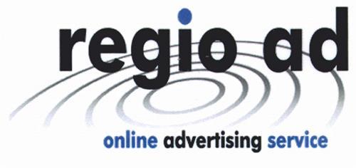 regio ad online advertising service