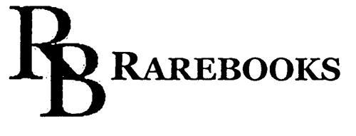 R B RAREBOOKS
