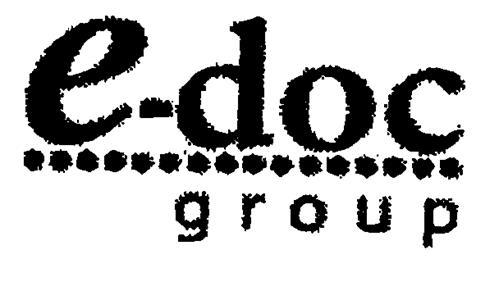 e-doc group