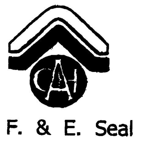 F. & E. Seal
