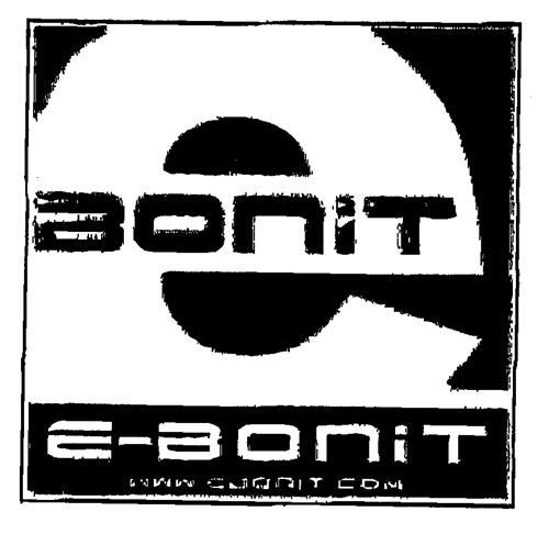 e BONIT E-BONIT www ebonit com
