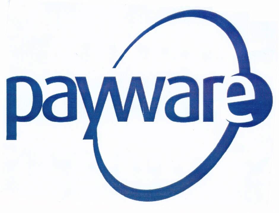 payware