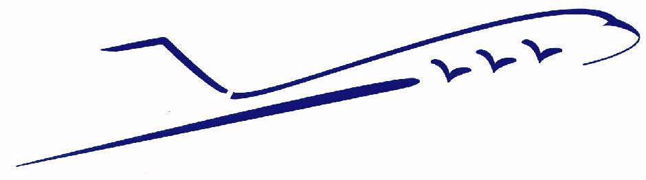 RECARO Aircraft Seating GmbH & Co. KG