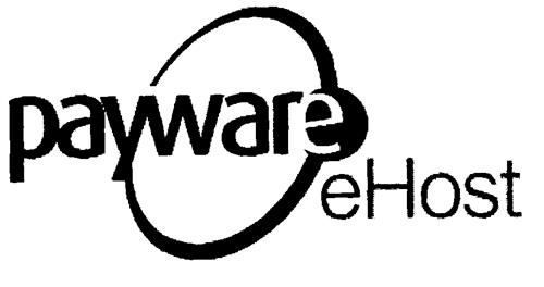 payware eHost