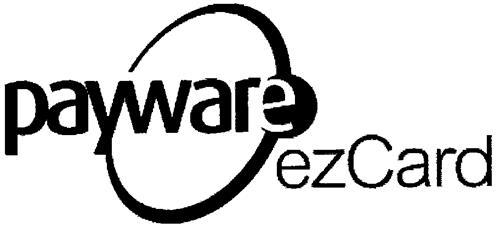 payware ezCard
