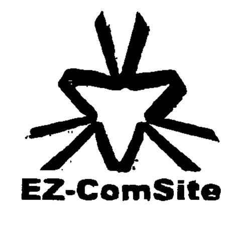 EZ-ComSite