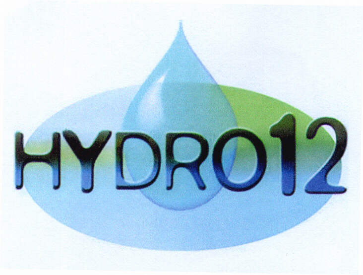 HYDRO 12
