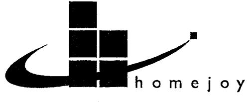 homejoy