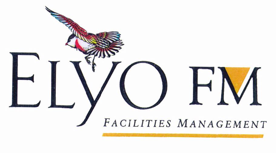 ELYO FM FACILITIES MANAGEMENT